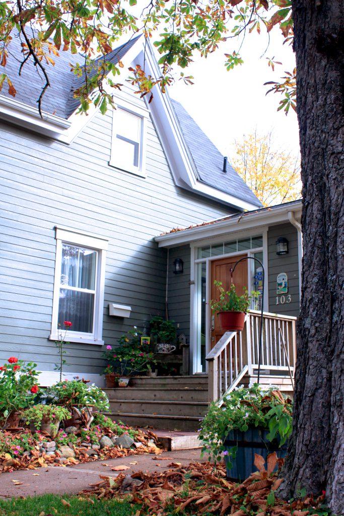 103A Summer Street