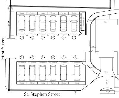 12-Unit-Apartment-Building-Parking
