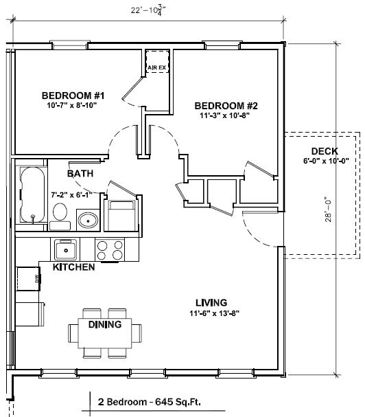 4dff84a2515ed2bedroom