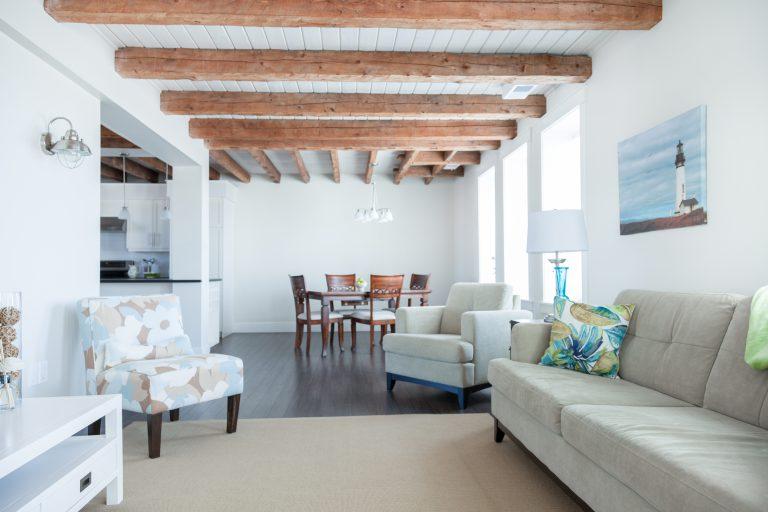 Bayside Loft 4 Interior 12