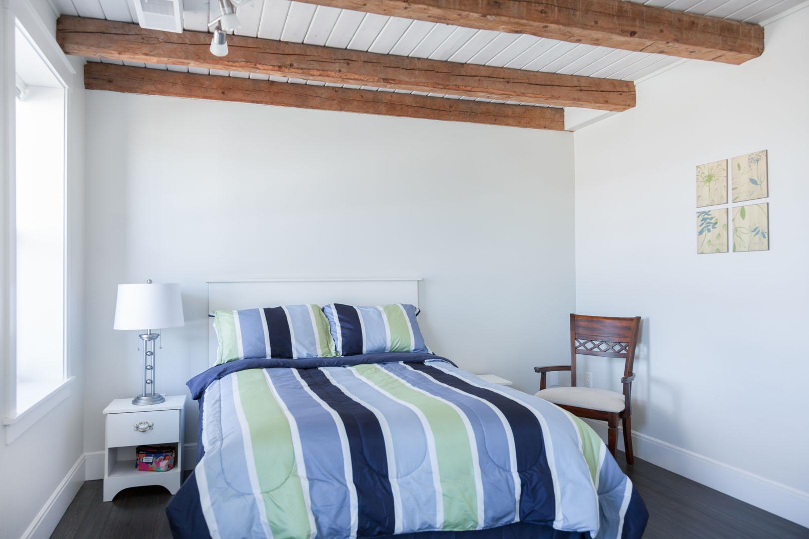 Bayside Loft 4 Interior 15
