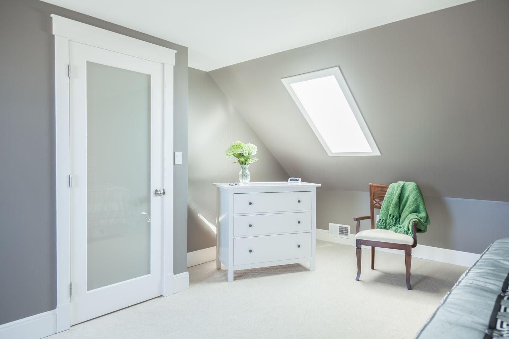 Bayside Loft 4 Interior 4