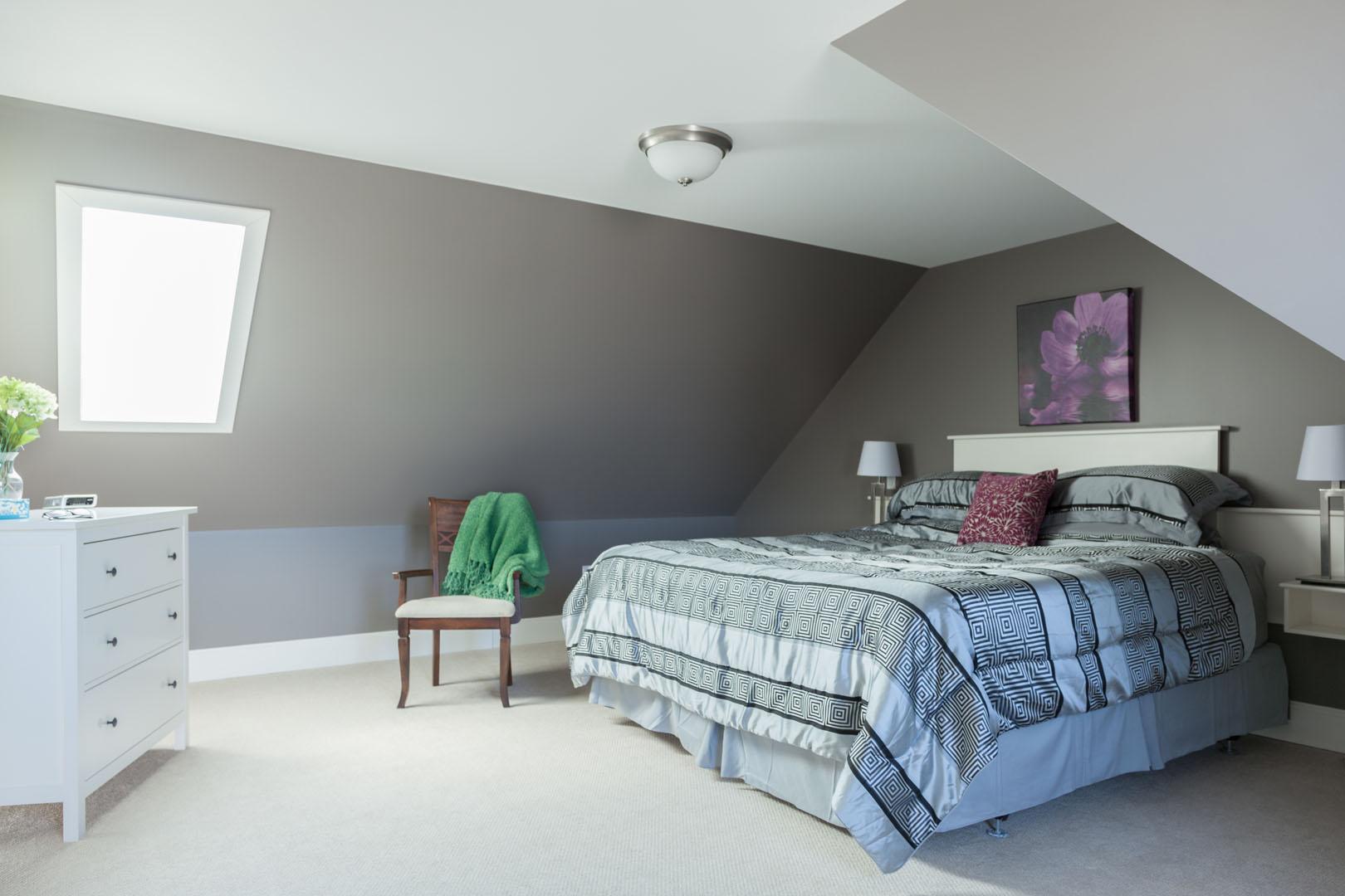Bayside Loft 4 Interior 6