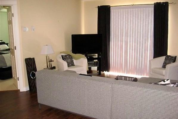Suite-101-9-e1433808796142