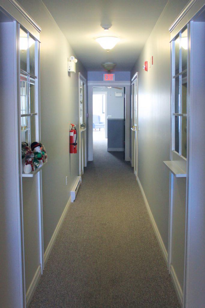 Suites-201502-101