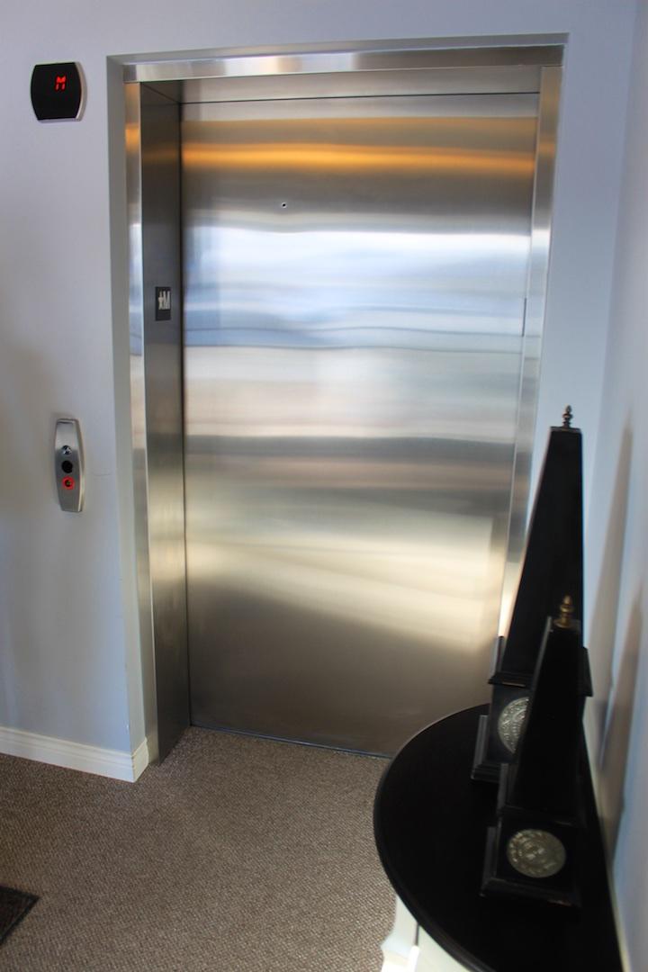 Suites-201502-121