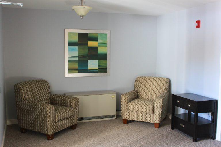 Suites-201502-131