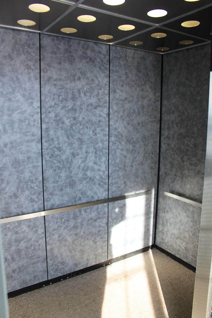 Suites-201502-31