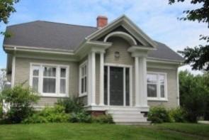 exterior-front1-e1433808836483